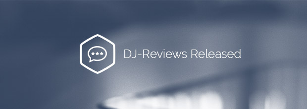 dj-reviews bewertungen