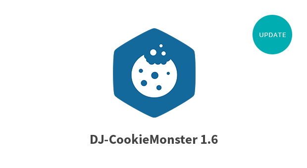 cookie monster1 6