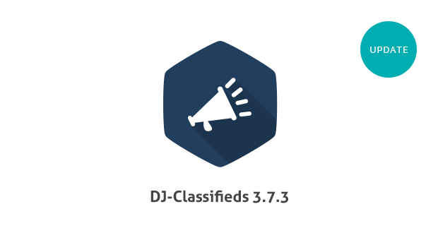 dj classifieds 3.7.3 dsgvo