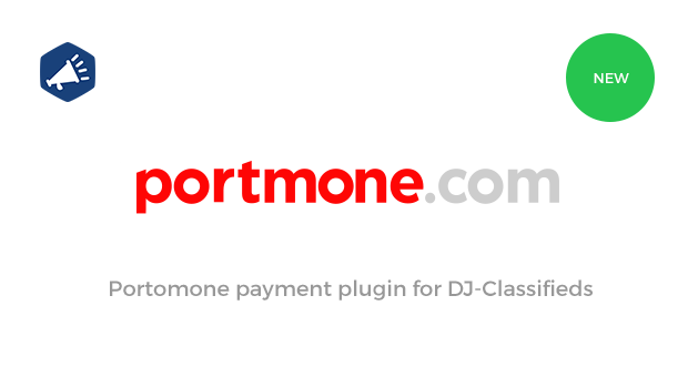 dj classifieds portmone