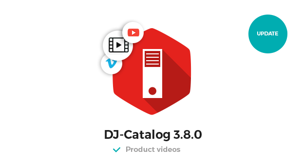 djcat produktkatalog videos feature
