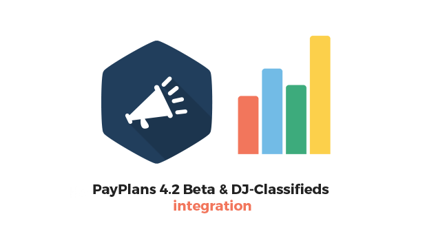 djcf and payplans integration 1