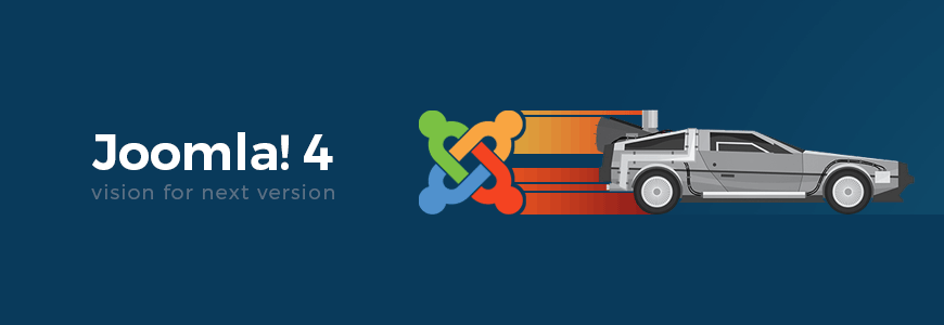 joomla 4 features